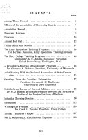 Proceedings Of The Annual Meeting And Annual Records Association Of Governing Boards Of Universities And Colleges