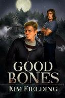 Good Bones Pdf/ePub eBook