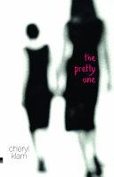 The Pretty One Pdf/ePub eBook