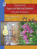 Experimental Organic & Medicinal Chemistry
