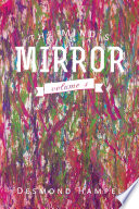 The Mind S Mirror PDF