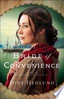 A Bride of Convenience (The Bride Ships Book #3)