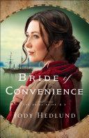 A Bride of Convenience (The Bride Ships Book #3) Pdf/ePub eBook