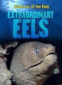 Extraordinary Eels