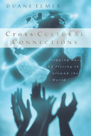 Cross-Cultural Connections Pdf/ePub eBook