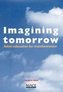 Imagining Tomorrow