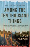 Pdf Among the Ten Thousand Things