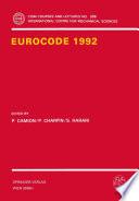 Eurocode    92