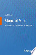 Atoms of Mind