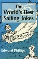 The World   s Best Sailing Jokes