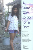 A Long Way to Go for a Date