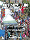 Art Festival Guide: The Artist's Guide to Selling in Art Festivals - Seite 33