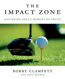 The Impact Zone [Pdf/ePub] eBook