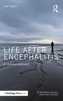 Life After Encephalitis ebook
