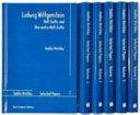 Jaakko Hintikka Selected Papers  Set
