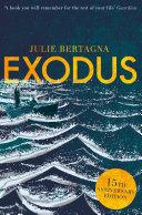 Exodus ebook