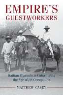 Empire s Guest Workers