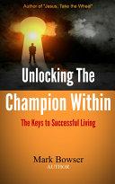 Unlocking the Champion Within [Pdf/ePub] eBook