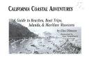 California Coastal Adventures