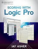 Scoring with Logic Pro