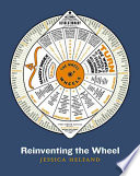 Reinventing the Wheel Book