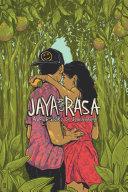 Jaya and Rasa  A Love Story