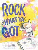 Rock What Ya Got Pdf/ePub eBook