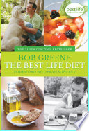 """The Best Life Diet"" by Bob Greene"
