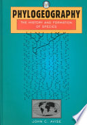 Phylogeography