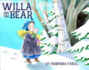 Pdf Willa and the Bear