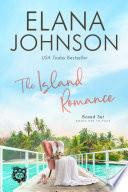 Getaway Bay Island Romances