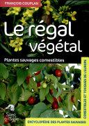 Le régal végétal