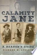 Calamity Pdf [Pdf/ePub] eBook