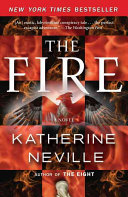 The Fire Book