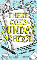 There Goes Sunday School