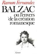 Pdf Balzac Telecharger