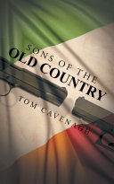 Pdf Sons of the Old Country