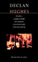 Hughes Plays:1