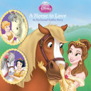 A Horse to Love: An Enchanted Stables Story [Pdf/ePub] eBook