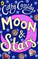 Moon and Stars: Finch's Story [Pdf/ePub] eBook