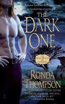 The Dark One [Pdf/ePub] eBook