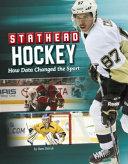 Stathead Hockey