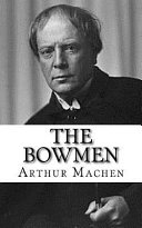 Free The Bowmen Read Online