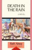 Death in the Rain