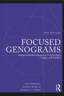 Focused Genograms, 2nd Edition