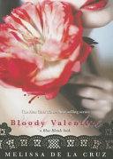 Blue Bloods Pdf [Pdf/ePub] eBook