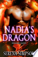 Nadia s Dragon