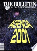 May 1992