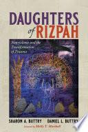 Daughters of Rizpah