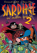 Pdf Sardine in Outer Space 2